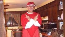 Aaron Hernandez -- The Signs of a Gang Member