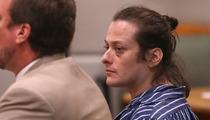 Edward Furlong -- Avoids Jail with Plea Deal in Ex-Girlfriend Assault