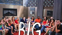 CBS & 'Big Brother' -- We're OFFENDED By Our Racist Houseguests