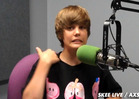 Justin Bieber -- I Wanted to Bang Selena Gomez Since I Was 15 Years Old