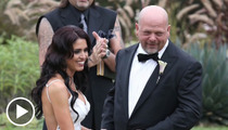 'Pawn Stars' Wedding -- Rick Harrison Scores One for Average Joes