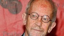 Elmore Leonard -- Legendary Writer Behind 'Justified,' 'Get Shorty' Suffers Stroke