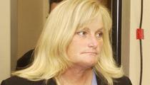 Debbie Rowe Breaks Down -- Doctors Competed to Drug Michael Jackson