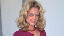 Lisa Robin Kelly Dead -- 'That '70s Show' Star Dies at 43