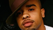 Raz B -- Off Life Support, Smiling and Responsive
