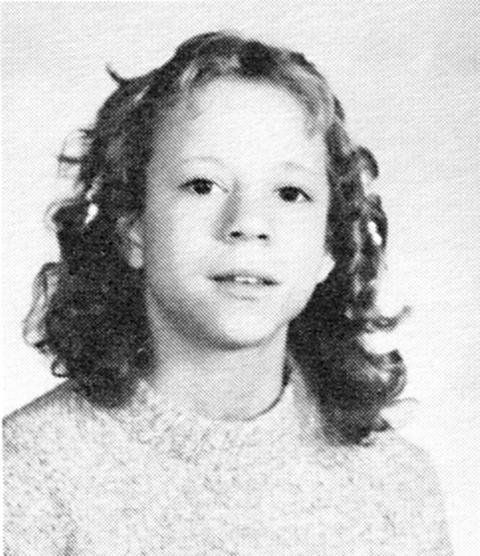 Mariah Carey, 1982