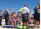 Teresa & Joe Giudice Clash with Cops ... Over Five Whole Bucks