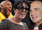 Lamar Odom -- The REASON Robert Shapiro Took the Case