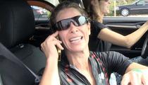 Jillian Michaels -- The Malibu Triathlon's Biggest Loser