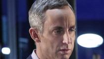 'CSI' Star Wallace Langham -- Get A Clue -- I'm Filing For Divorce
