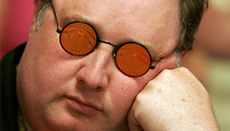 """World Series of Poker Champ Greg """"FossilMan"""" Raymer -- Prostitution Charges Dropped"""