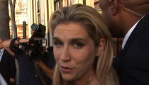 Ke$ha -- BANNED From Performing in Malaysia