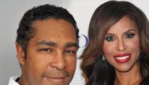 Ex 'Dr. 90210' Docs -- Kids Separated in Nasty Custody War