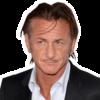 Sean Penn's Troubled Times
