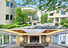 Michael Jordan -- Mansion Auction FAILS ... Again