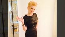 Lisa Lampanelli -- Check Me Out ... I'm F****** Skinny!