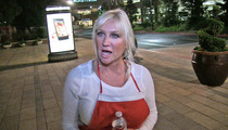 Linda Hogan -- Paul Walker Wanted to Help My Son Prevent Street Racing