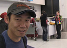 'Fast and Furious 7' Director -- We WILL Finish Making the Movie