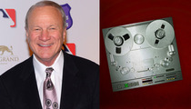 Barry Switzer -- The BCS Selection Committee Is a FRIGGIN' JOKE!!