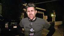 AFI Singer Davey Havok -- Quit Bitching Kanye, There's No Crying in Grammys