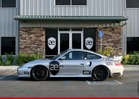 Paul Walker's Car Shop -- Closing Down for Good