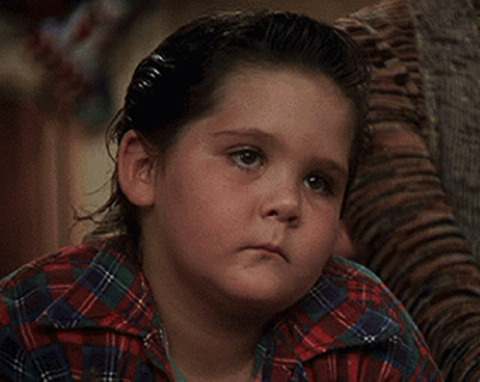 "Cody Burger is best known for playing Uncle Eddie's lip fungus infested son Rocky -- opposite Randy Quaid -- in the National Lampoon's 1989 Christmas classic ""Christmas Vacation."""