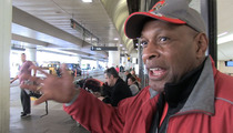 Archie Griffin -- Jameis Winston Could Win the Heisman TWICE ... Just Like Me