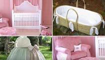 Emily Blunt -- I'm Spending Massive Money On My Unborn Daughter