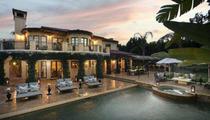 Khloe Kardashian Finally Dumps Divorce House -- For HUGE Profit