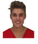 Justin Bieber Arrest: BUSTED for DUI, Racing