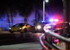 Justin Bieber Arresting DUI Officer Has Big Credibilty Problems