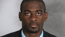 Ex-Hurricanes Football Star Jojo Nicolas -- Dead After Horrific Car Crash