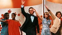 Jim Lange Dead -- Original 'Dating Game' Host Dies at 81