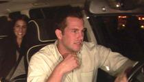 'Hills' Star Doug Reinhardt -- Neighbor War BACKFIRES ... Judge Orders Neighbor to Pay $50,000