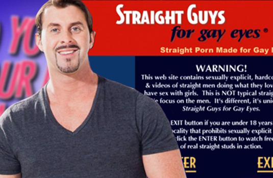 gay sexe Webs gay Cartoon sex.com