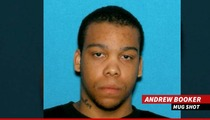 Aaron Hernandez -- Jail Fight Victim ... Released