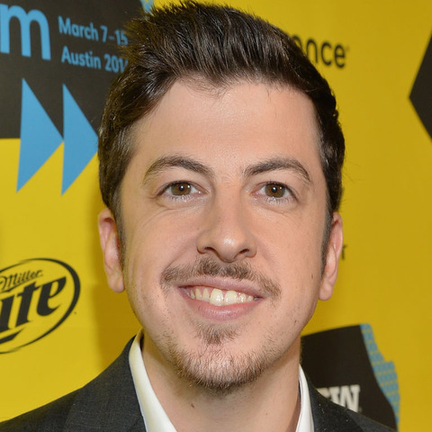 Christopher Mintz-Plasse!