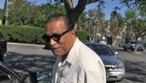 'Star Wars' Episode VII -- Billy Dee Williams Open to Return