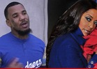 The Game -- Ordered to Stay Away from Ex-Fiancee After Alleged Attack