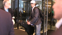 Red Sox Star Clay Buchholz -- The Biggest Rock Star On the Team Is ...