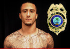 Colin Kaepernick Investigation -- Cops Confirm Investigation Is 'Sexual In Nature'