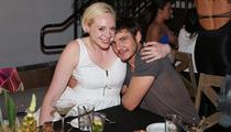 'Game of Thrones' Stars & Crew Hemorrhage $1,200 on Miami Feast -- Before Royal Wedding