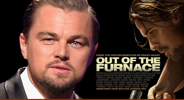 Leo Dicaprios Company We Have A Right To Do Movies About Inbred
