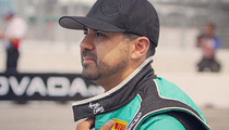 Roger Rodas -- $1 MILLION Life Insurance Policy for Kids