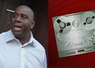 Magic Johnson -- Sterling Needs to Be FORCED Out of the NBA