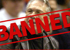 Donald Sterling BANNED From NBA For LIFE, Fined $2.5 Million