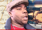 Tracy Morgan Crash -- NJ Turnpike is a Death Trap ... Says Another Crash Victim's Family