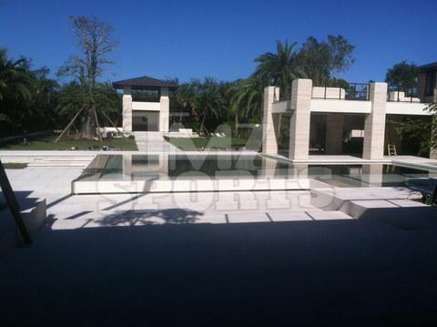 Michael Jordan S Jupiter Island Oasis Photo 4 Tmz Com