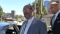 Dick Parsons -- Clippers Coach, Players May Quit ... If Donald Sterling Stays As Owner