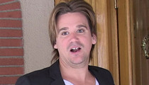 Sean Stewart -- My Landlord PAINTED Over Dangerous Mold!
